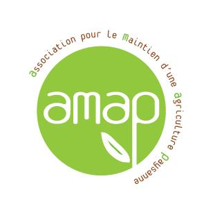 communauté-de-communes-sud-avesnois-pide-amap