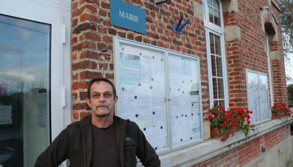 communauté-de-communes-sud-avesnois-pide-moustier-en-fagne-jean-michel-hancart