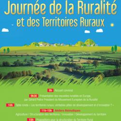 communauté-de-communes-sud-avesnois-journee-ruralite-sud-avesnois