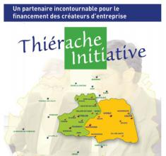 communauté-de-communes-sud-avesnois-pide-thierache-initiative-fourmies