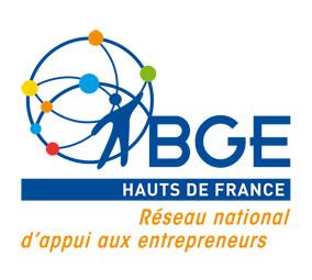 communauté-de-communes-sud-avesnois-pide-bge-fourmies