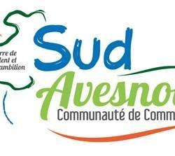 communauté-de-communes-sud-avesnois-pide