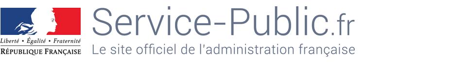 communauté-de-communes-sud-avesnois-pide-logo-service-public